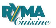RYMA Cuisine » Cuisiniste à Neuville en Ferrain (59960)<br>Tél. <a href='tel:+33320544492'>03&nbsp;20&nbsp;54&nbsp;44&nbsp;92</a>