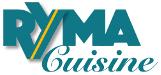 RYMA Cuisine » Cuisiniste à Neuville en Ferrain (59960)<br>0320544492